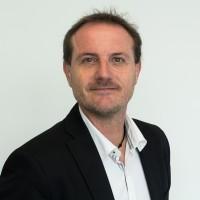 Philippe Bonfils – directeur ingémédia