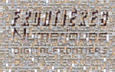 Frontières numériques – Perceptions