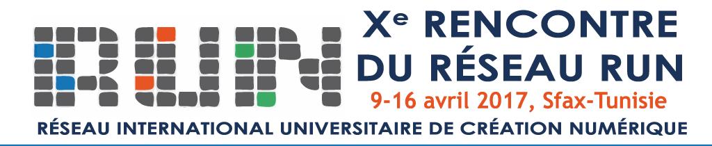 RUN TUNISIE – SFAX 2017