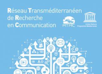 XVII° FORUM INTERNATIONAL DU RESEAU TRANSMEDITERRANEEN de RECHERCHE en COMMUNICATION