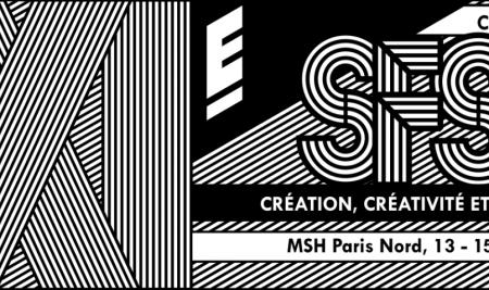 Congrès SFSIC 2018