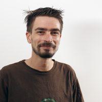 Mathieu 01