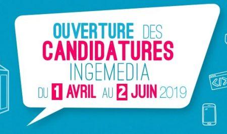 Lancement de la campagne de candidature pour la rentrée universitaire 2019/20