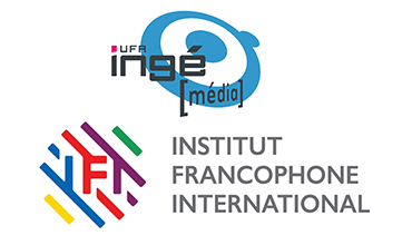OUVERTURE A L'IFI HANOI DU MASTER II INFORMATION-COMMUNICATION