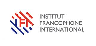 L'IFI HANOI _MASTER II INFORMATION-COMMUNICATION, PARCOURS COMMUNICATION DIGITALE & EDITORIALE